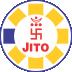 JITO NORTH DELHI